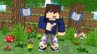 Minecraft: SKY WARS DESAFIO #02