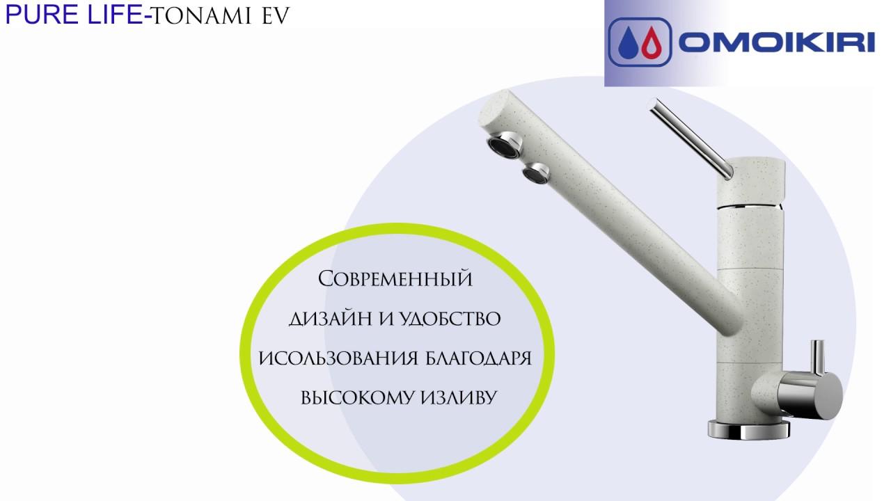 Купить аксессуары для мойки недорого с доставкой по украине. Высокое качество ✓отправка в день заказа ✓гарантия от 1 года ✓актуальная цена ✓ филиал-днепр, киев ☎ +38(056)785-98-36.