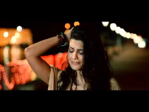''Aye khuda' (video song promo) Murder 2...