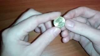 Видео: Сколько стоит монета 10 рублей Дмитров (Города Воинской Славы)
