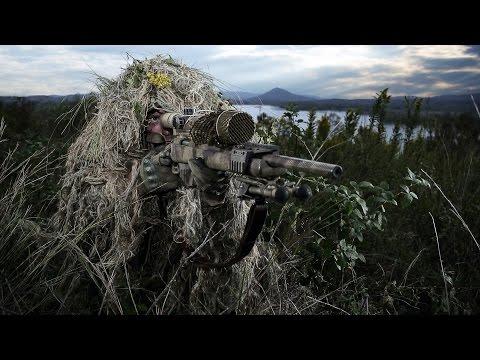 военные игры для мальчиков, видеоподборка : военные снайперы игры бесплатно  играть военные игры для мальчиков