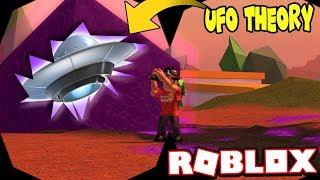 FUTURE OVNI UPDATE THEORY!!! (Roblox Jailbreak)