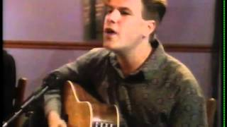 Robert Earl Keen The Road Goes On Forever thumbnail