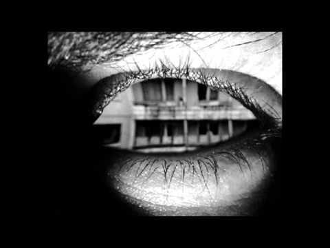Неоретро - Спокойной смерти