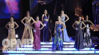 Video Bb. Pilipinas Coronation 2011 Highlights download MP3, 3GP, MP4, WEBM, AVI, FLV Mei 2018