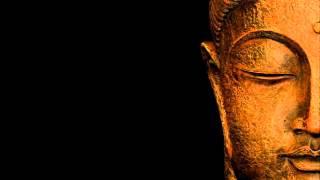 Seth Pirith - Powerful Pirith - මහා බලසම්පන්න පිරිත් දේශනා