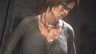 ТАЙНА СИБИРСКОЙ ГОРЫ! #7 Rise of the Tomb Raider на русском! (HD) Новая Лара Крофт!