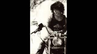 Tony Lemans - Higher Than High (Justin Strauss High On Hope Remix)