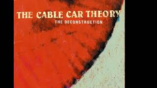 Watch Cable Car Theory Tears For Broken Toys video