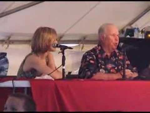 Ned Beatty Q&A at the Superman Celebration 2008 (Part 2)