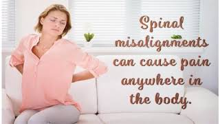 Spinal Dynamics Chiropractor In Meridian ID | (208) 888-0055