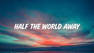 Half The World Away - One Direction (Unreleased Song) (Lyrics) (Harry's Solo)