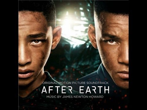 descargar after earth latino 1 link