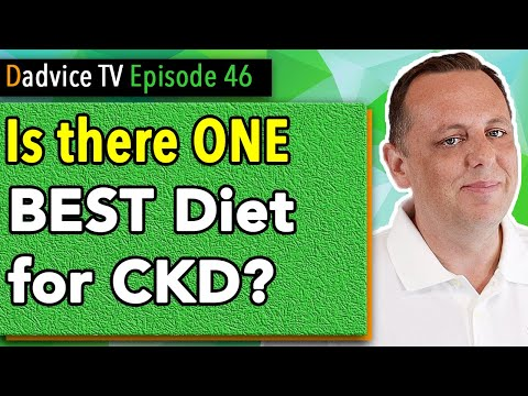 Best Foods For Ketogenic Diet