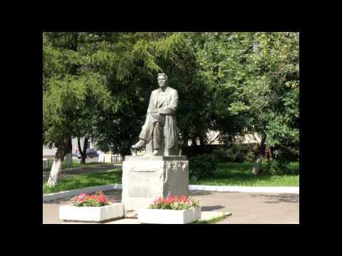 интимзнакомртва в городе чехов