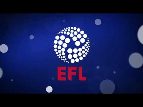 Crewe Alexandra 2-2 Port Vale: Sky Bet League Two Highlights 2017/18 Season