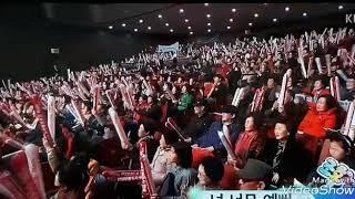 KBS전국노래자랑제1888회경기도 안성편