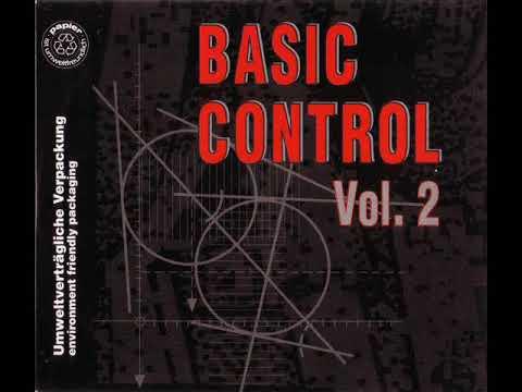 BASIC CONTROL - Radio moscow