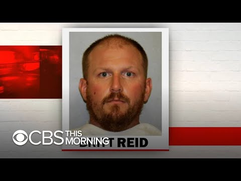 Former Kansas City Chiefs assistant coach charged with DWI