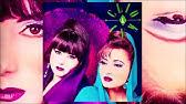 CLIO & KAY - Keep on Dancing (Club Mix) 1988 - YouTube