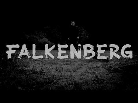 FALKENBERG UND DIE BAND