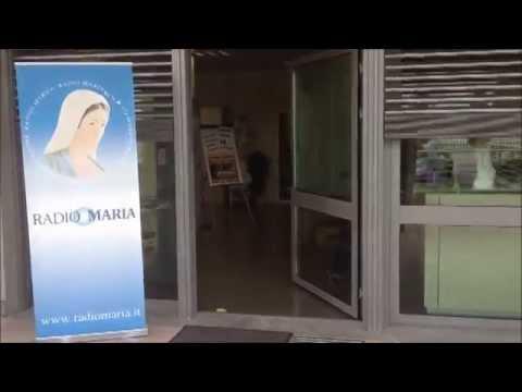 Radio Maria in Italy