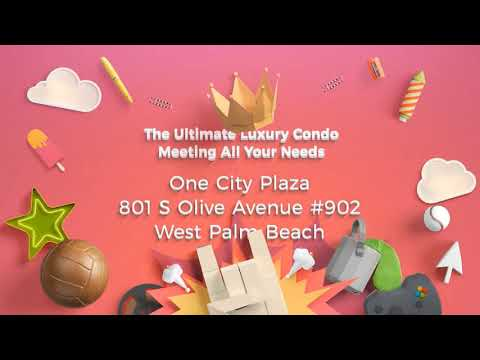 condos for sale west  palm beach  by palm beach realtors of nexthome real estate executives