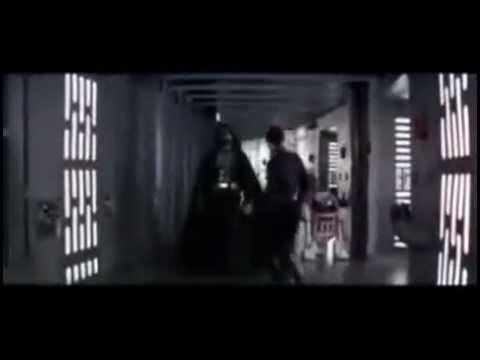 Chad Wars 3- Attack on the Chad Star [Sanjuro4 Reupload]