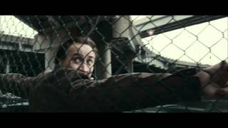 Download Video Seeking Justice Clip - Freeway Chase MP3 3GP MP4