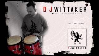 Robbie Robertson - Rattlebone (Wittaker Remix)