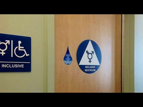 president-obama-institutes-gender-neutral-bathrooms-in-white-house