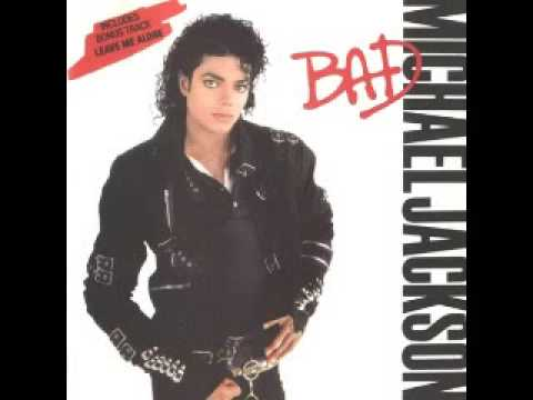 14 Michael Jackson Fly Away