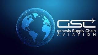 GSC Aviation (GSCP). Анализ нового ICO.