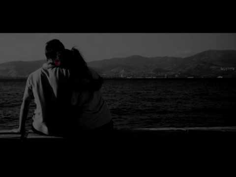Lirik Lagu - Tulus Monokrom HD