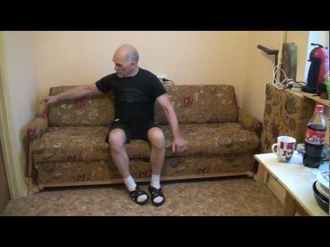 Купить диван в Санкт - New Line