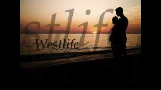 Westlife - Nothing