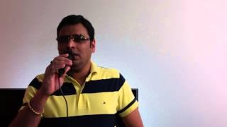 aane wala pal jane wala hai in hd by phani kishore ivaturi