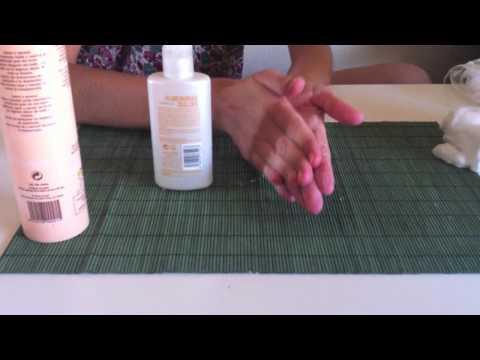Cómo evitar las rozaduras de los muslos | facilisimo.com