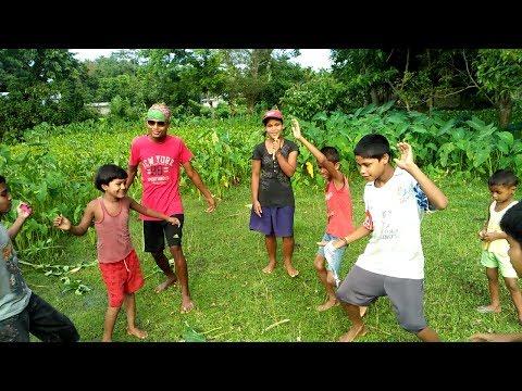 Turut Turut Assamise Video