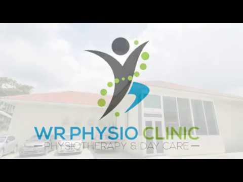 WR Physio Clinic