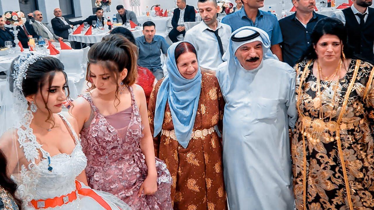 Download Imad Selim - Kurdische Hochzeit - 23.08. 2020 - Omran & Munira - Part 02 #EvinVideo