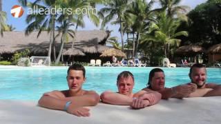 видео отзывы туристов нижний новгород