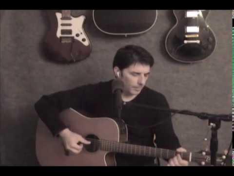 My Immortal  Evanescence  Acoustic   Seth Regan
