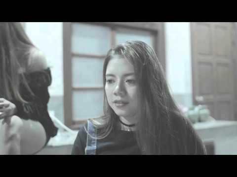 ILLSLICK - ก่อนไป [Official Video] +Lyrics