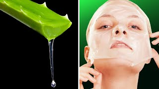 25 TOP IDEAS FOR NATURAL BEAUTY