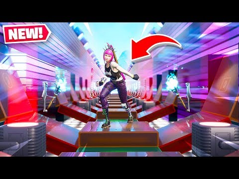 I Played Popular Songs Using Music Blocks in Fortnite! Mp3