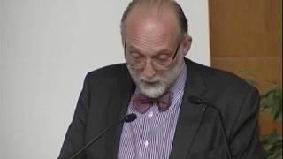 2010 - Inauguration d'une cordée de la réussite par M. Margaria (part 3/3)