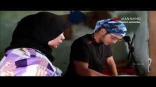 100 Hari Keliling Indonesia Eps 3 Part 4