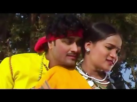 महुवा बिने ला मोला संग लेजा   Album- Dildar Turi   Chhattisgarhi Video Song