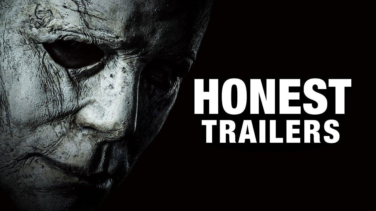 honest-trailers-halloween-2018